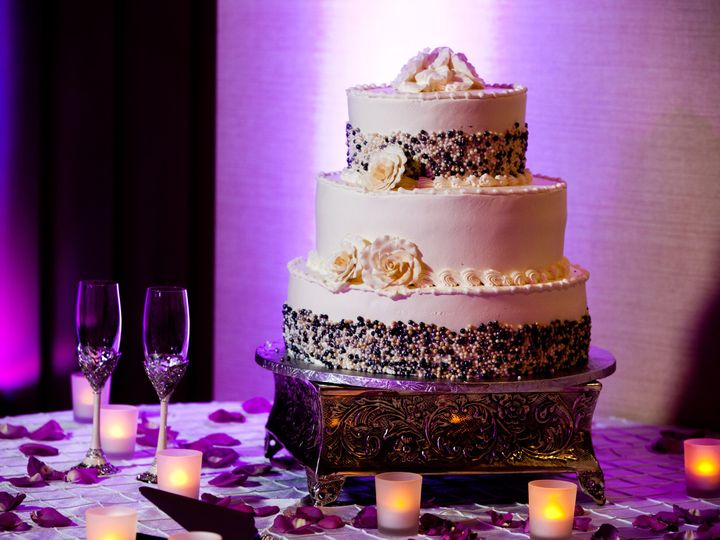 Tmx 1404948316878 Delly And Eddy 0001 2101 Beverly Hills, CA wedding venue