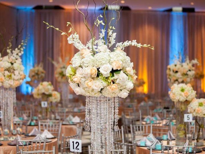 Tmx 1415915744054 1 Beverly Hills, CA wedding venue