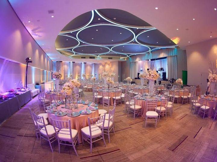 Tmx 1415915754902 3 Beverly Hills, CA wedding venue
