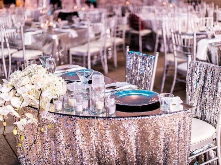 Tmx 1415915791978 8 Beverly Hills, CA wedding venue