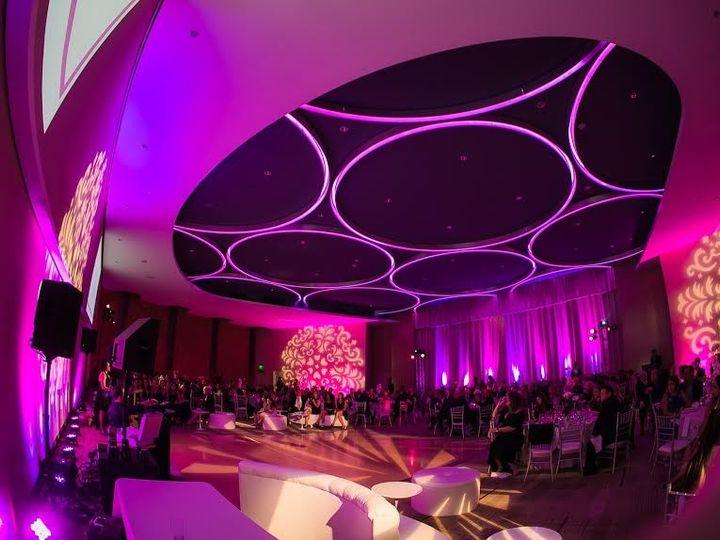 Tmx 1415915821903 11 Beverly Hills, CA wedding venue