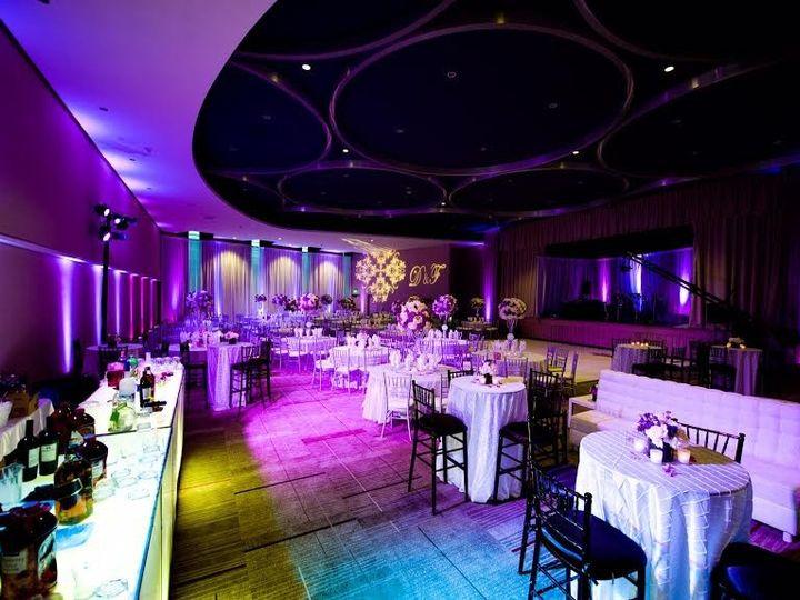 Tmx 1415915829638 12 Beverly Hills, CA wedding venue