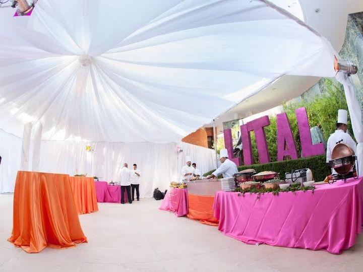 Tmx 1415915837851 13 Beverly Hills, CA wedding venue