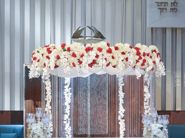 Tmx 1498076297129 Dsc0932 Beverly Hills, CA wedding venue