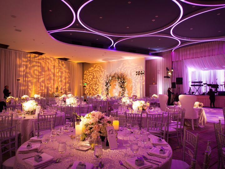 Tmx 1498076411659 Antonwed0548 Beverly Hills, CA wedding venue