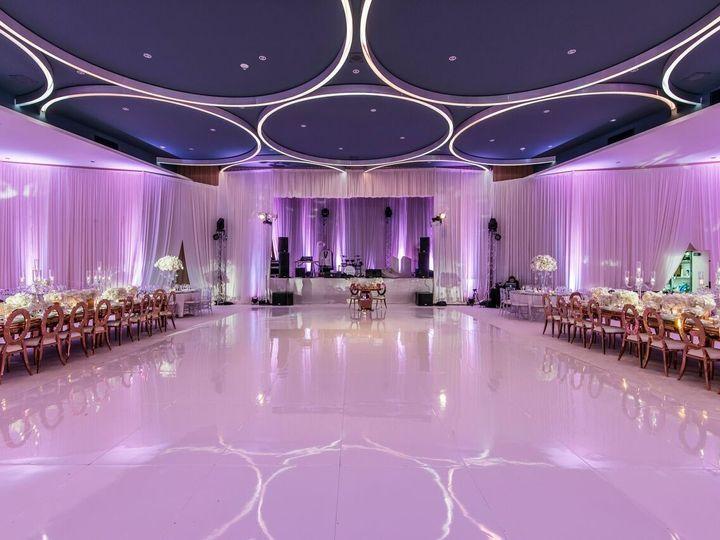 Tmx 1498076445928 2 Beverly Hills, CA wedding venue