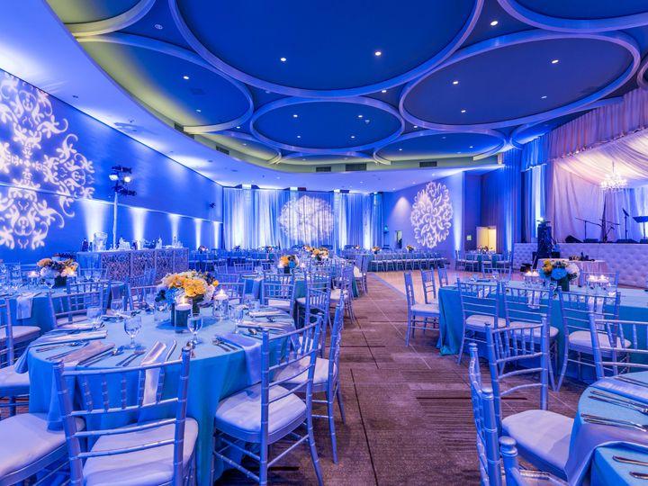 Tmx 1498076526957 Jd11616 Beverly Hills, CA wedding venue