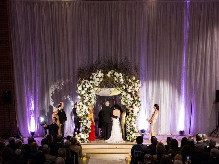 Tmx 1498076672555 Antonwed0450 Beverly Hills, CA wedding venue