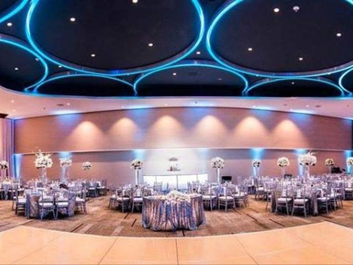 Tmx 1498174162218 Full Greer Social Hall Beverly Hills, CA wedding venue