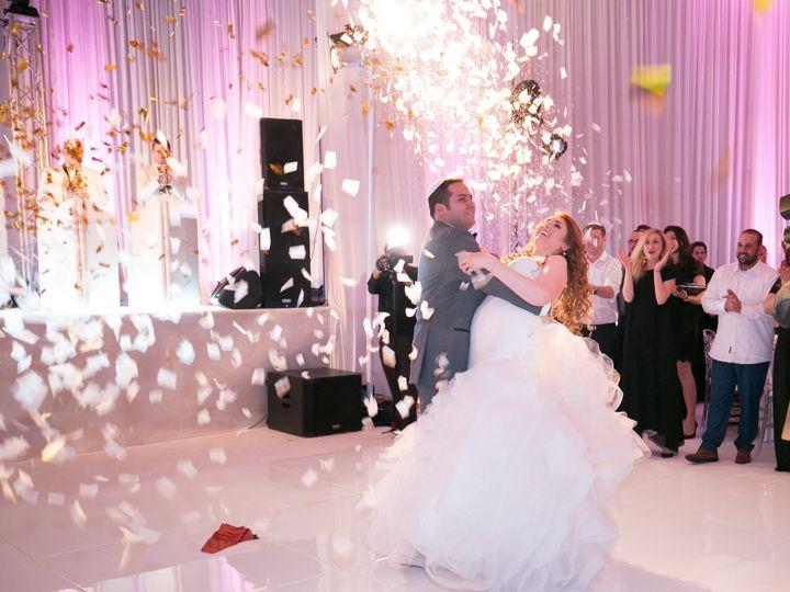 Tmx 1498772655520 826 20161218 4l3a2444 Beverly Hills, CA wedding venue