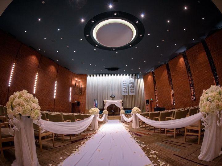 Tmx 1498772669483 122715 Alejandro  Maytal 783 Beverly Hills, CA wedding venue