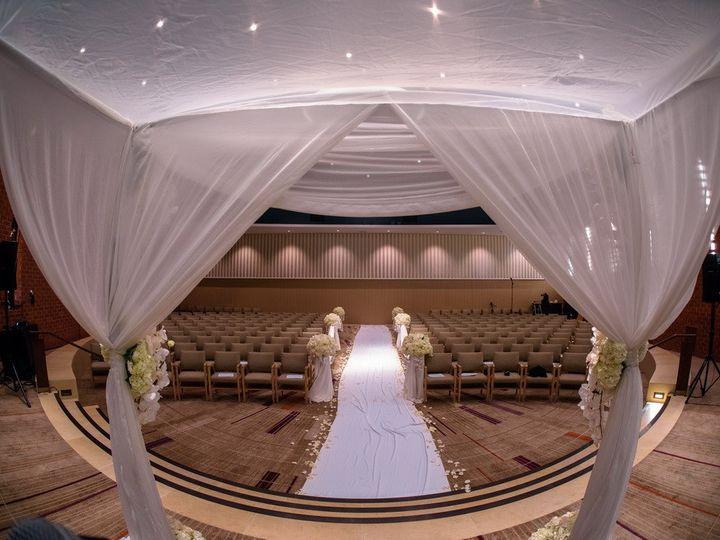 Tmx 1498772684772 122715 Alejandro  Maytal 785 Beverly Hills, CA wedding venue