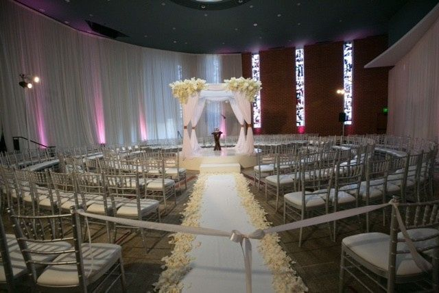 Tmx 1498772713844 Img0407 Beverly Hills, CA wedding venue