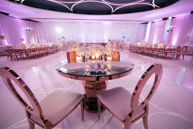 Tmx 1498773909141 Img0413 Beverly Hills, CA wedding venue