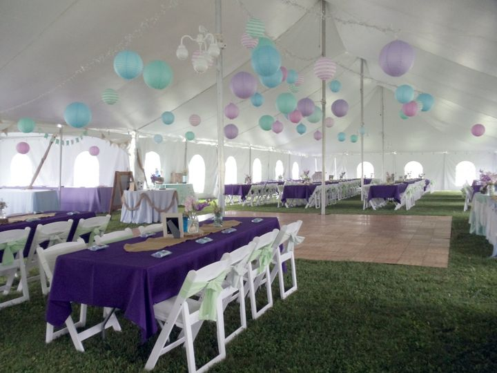 56ab2426cbbc4782 Tent Inside