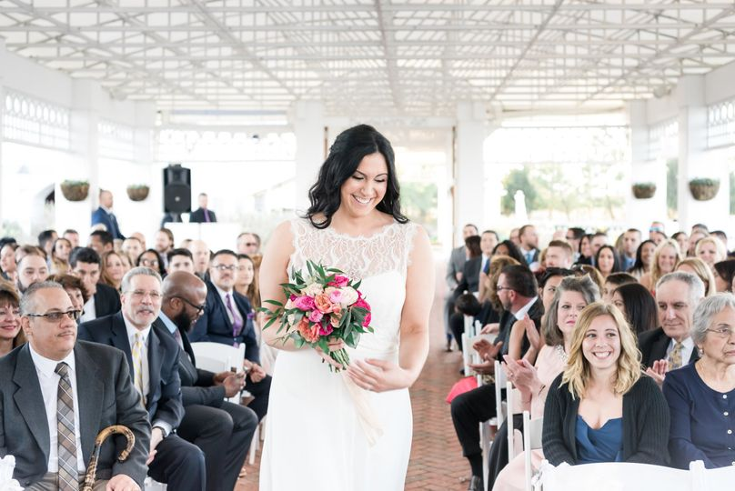 59da3f73818d5a78 Arocena Vasconez Wedding 3912