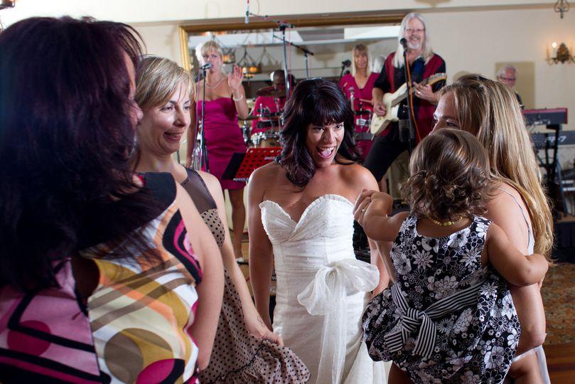 ashlandspringshotelwedding 10