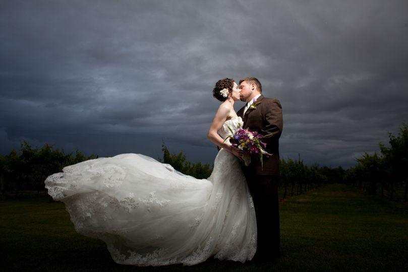 edenvalewinerywedding 3