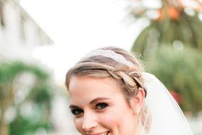 Tiara Styles Beauty