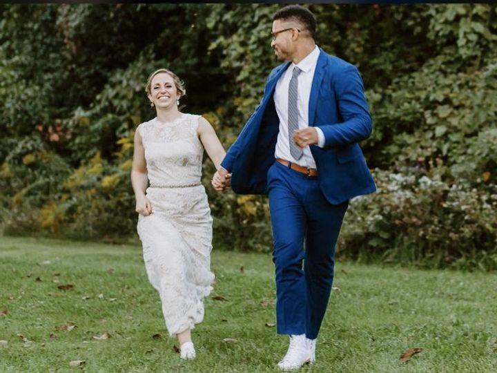 Tmx Image 51 927522 160495053391912 Philadelphia, PA wedding planner