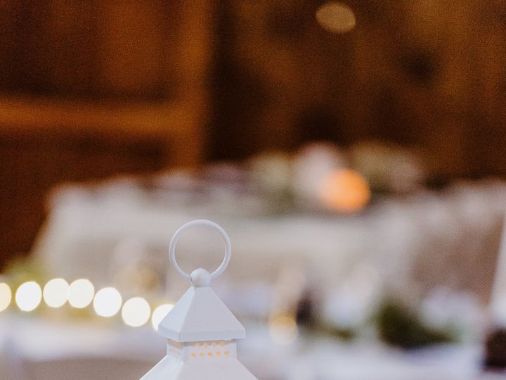 Tmx Toren And Katie 4 51 927522 160495049262134 Philadelphia, PA wedding planner