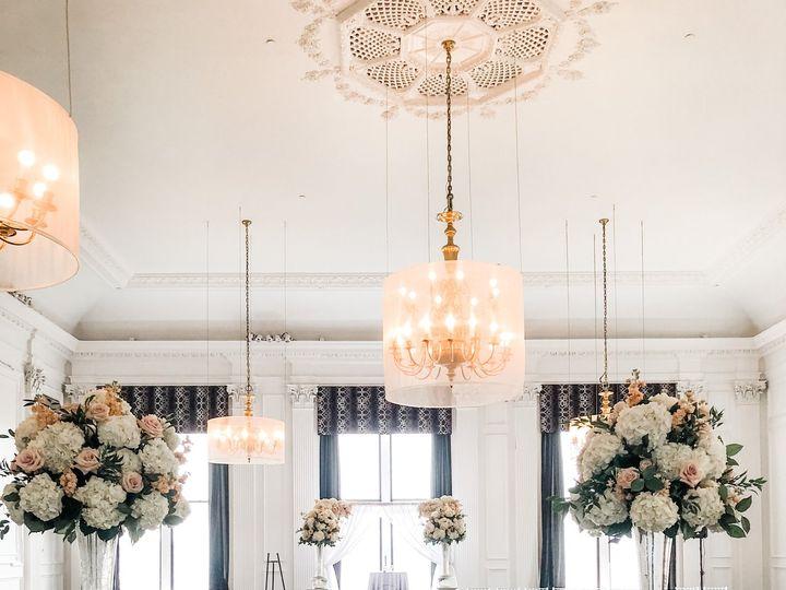 Tmx Wedding 1 51 927522 160495050163749 Philadelphia, PA wedding planner