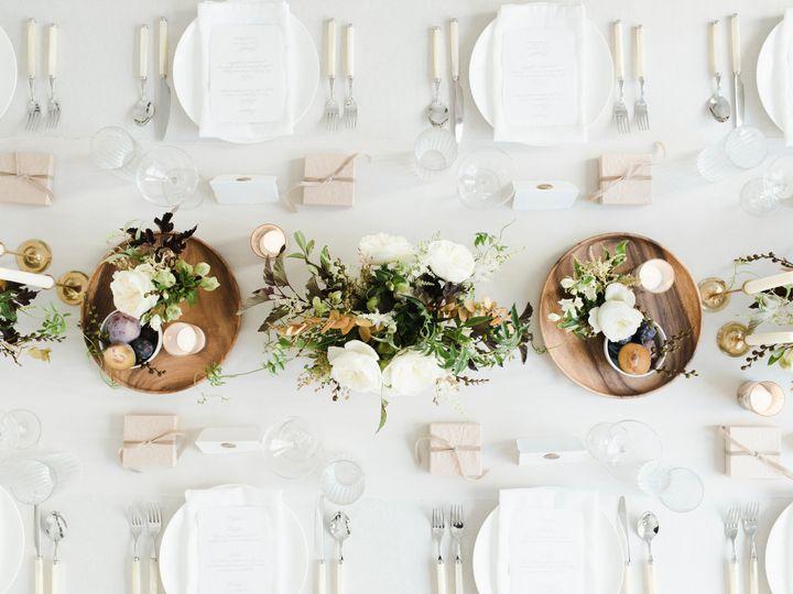 Tmx Wedding Styled Shoot 1 51 927522 161169079826584 Philadelphia, PA wedding planner