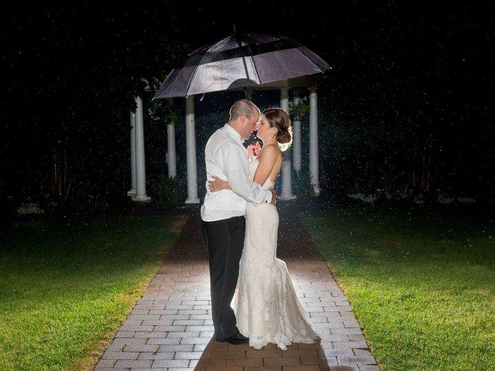 Tmx 1526481837 A224cc2cddc58f0d 1526481832 7c68d9ca5476afcf 1526481811423 8 Untitled 1772 Manheim, PA wedding videography