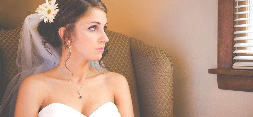 weddingexample9