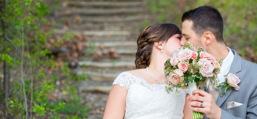 weddingexample19