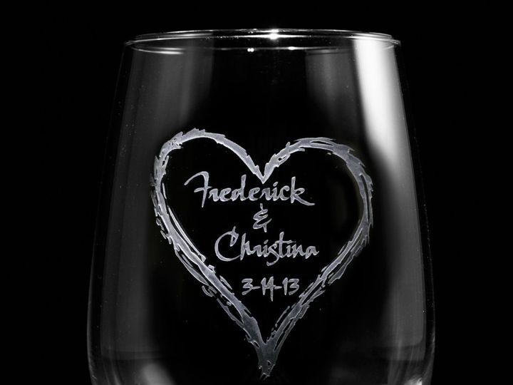 Tmx 1363719281311 Wedding2Sless York Springs, PA wedding favor