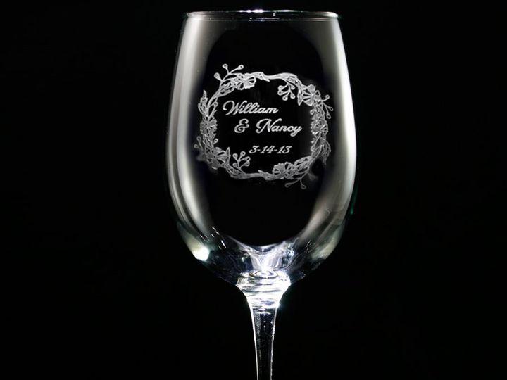 Tmx 1363719751177 Wedding1Wine York Springs, PA wedding favor