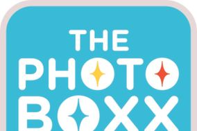 The Photoboxx