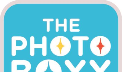 The Photoboxx