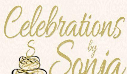 Celebrations By Sonja