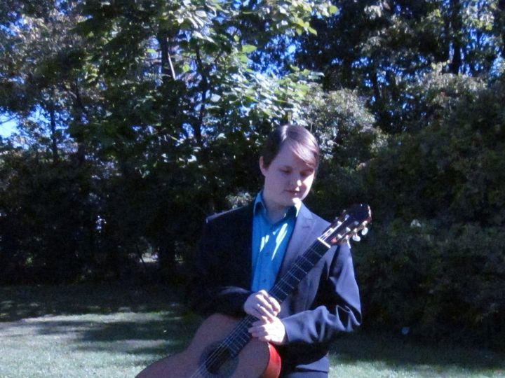 Tmx 1381762995143 Suitportrait Denver wedding ceremonymusic