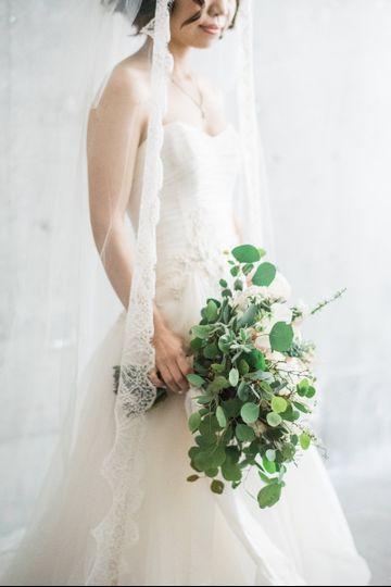 sallypineradaisyandhartleylosangeleswedding 244