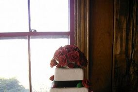 Lisa's Custom Cakes