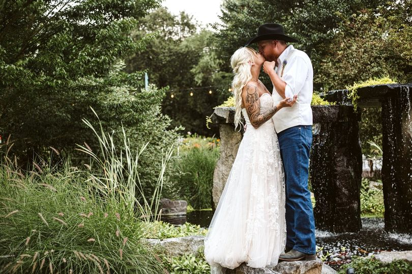 GSquared Wedding Photography