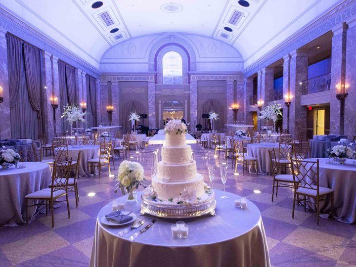 Tmx  Lah2958 51 20622 1568668688 Saint Louis, MO wedding venue