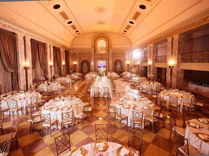 Tmx 0485 51 20622 1568668761 Saint Louis, MO wedding venue