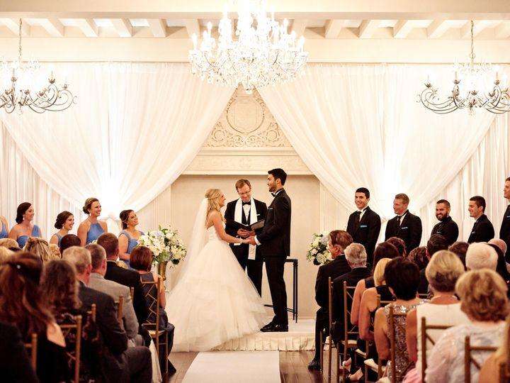 Tmx 0570 51 20622 1568668828 Saint Louis, MO wedding venue