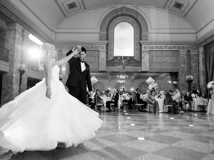 Tmx 0904bw 51 20622 1568668829 Saint Louis, MO wedding venue
