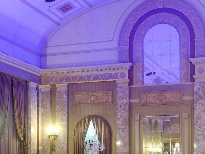 Tmx 1441899518461 Dsc3527 Saint Louis, MO wedding venue