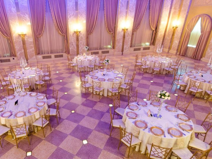 Tmx 1441899542581 Dsc3628 Saint Louis, MO wedding venue