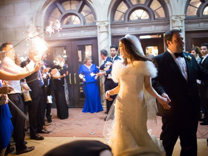 Tmx 1472063789395 Betz 1050 Saint Louis, MO wedding venue