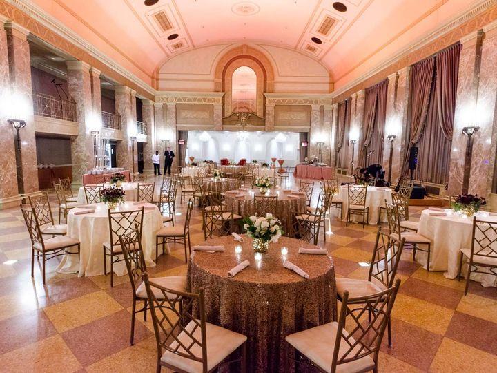 Tmx 1472063946008 Dsc6299 Saint Louis, MO wedding venue