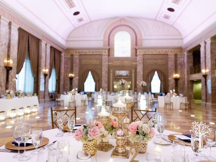 Tmx Ambergreenphotography 23 51 20622 1568668666 Saint Louis, MO wedding venue