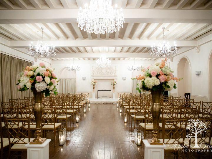 Tmx Ambergreenphotography 2 51 20622 1568668665 Saint Louis, MO wedding venue