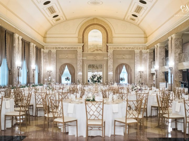 Tmx Eswp 003 2 51 20622 1568668600 Saint Louis, MO wedding venue